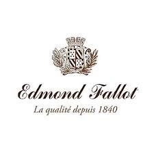Fallot Moutarde DE Dijon AU Miel ET Vinaigre Balsamique 210G