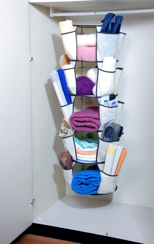 schrank platzsparwunder f r ihren schrank platzspar sensation k che und haushalt aufbewahren. Black Bedroom Furniture Sets. Home Design Ideas